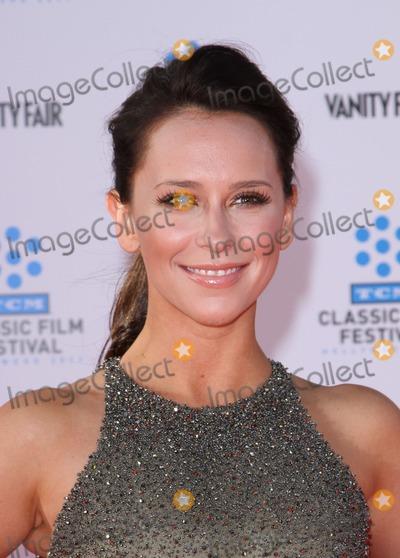 Photo - 2011 TCM Classic Film Festival Opening Night