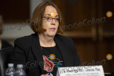 Photo - Senate Committee on Foreign Relations nominations hearing