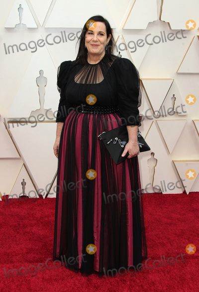 Arianne Phillips Photo - 09 February 2020 - Hollywood California - Arianne Phillips 92nd Annual Academy Awards presented by the Academy of Motion Picture Arts and Sciences held at Hollywood  Highland Center Photo Credit AdMedia