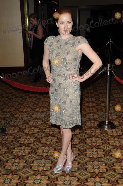 Photo - 61st Annual DGA Awards