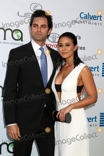 Photo - 26th Annual Environmental Media Awards