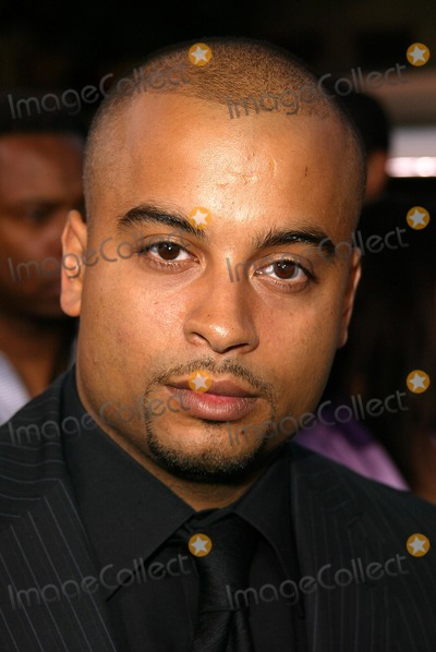 Jessy Terrero Photo - Jessy Terrero at MGMs Soul Plane Premiere at the Mann Village Theatre Westwood CA 05-17-04