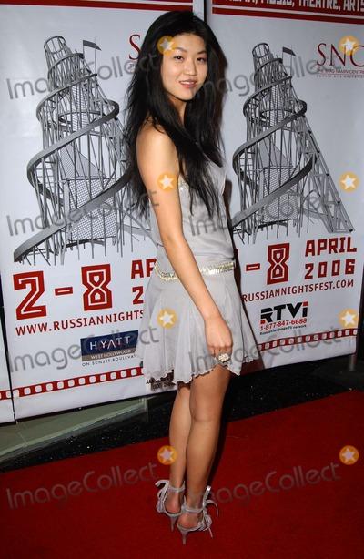 Photo - Russian Nights Festival Closing Night Gala