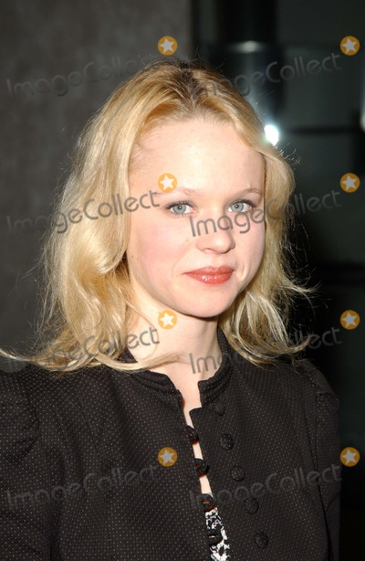 Thora Birch Photo - Russian Nights Festival Closing Night Gala