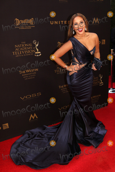 Photo - 43rd Daytime Emmy Awards Arrivals