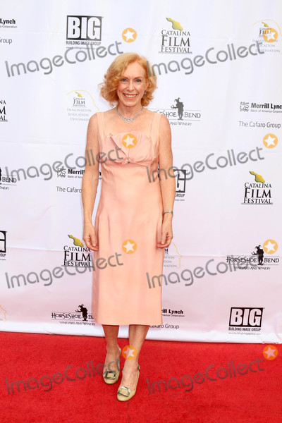 Photo - Catalina Film Festival