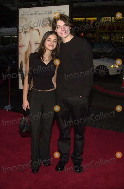 White Oleander Book Cover : Photos and pictures noah wylie at the premiere of warner