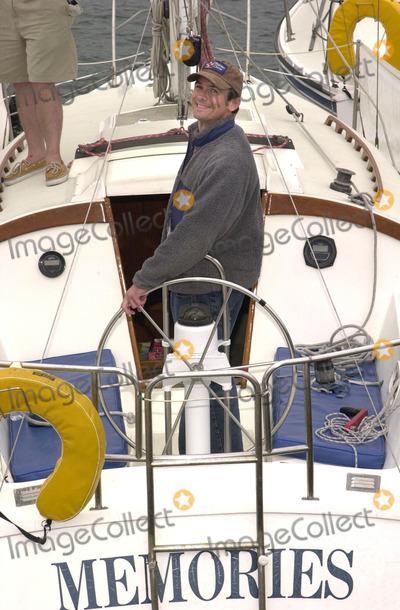 Photo - Celebrity Sail