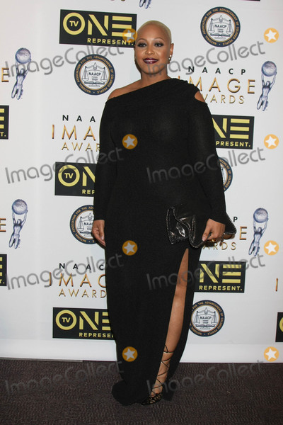 Anita Hawkins Photo - Anita Hawkinsat the Non-Televised 47TH NAACP Image Awards Pasadena Conference Center Pasadena CA 02-04-16
