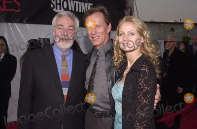 Photo - Dirty Pictures Premiere