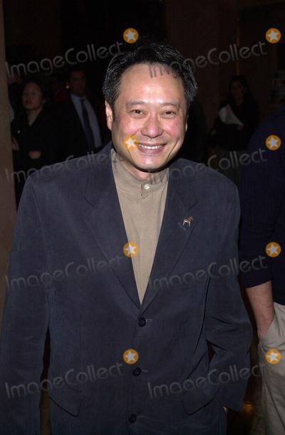 Photo - Los Angeles Film Critics 26th Annual Achievement Awards