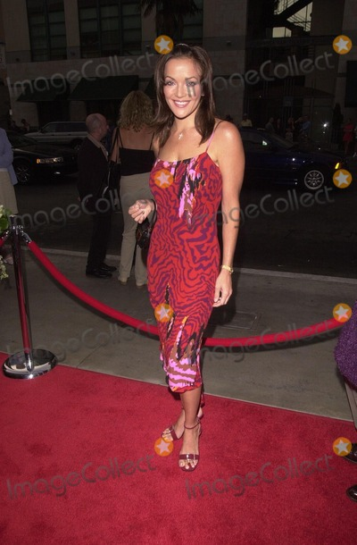 Photo - My 5 Wives Premiere