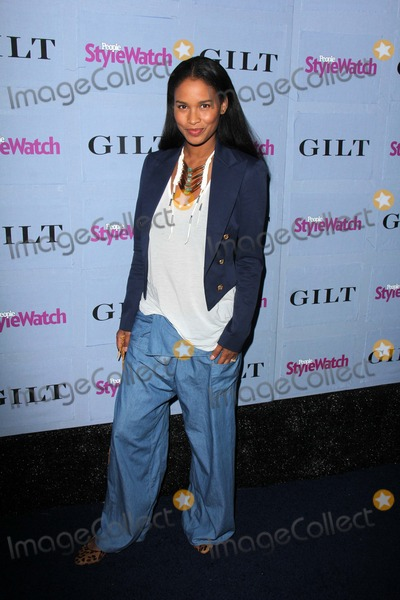 Photos From People Stylewatch Hollywood Denim Party