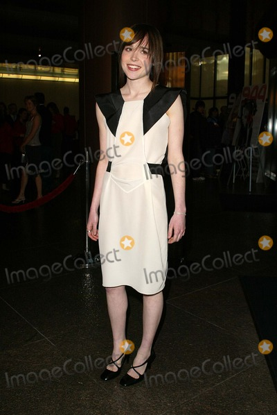 Photo - Los Angeles Premiere of Hard Candy