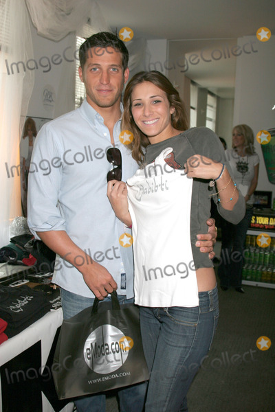 Photo - GBK American Music Awards Gifting Suite 2007 Day 2