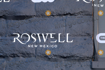 Photo - Roswell New Mexico Experience