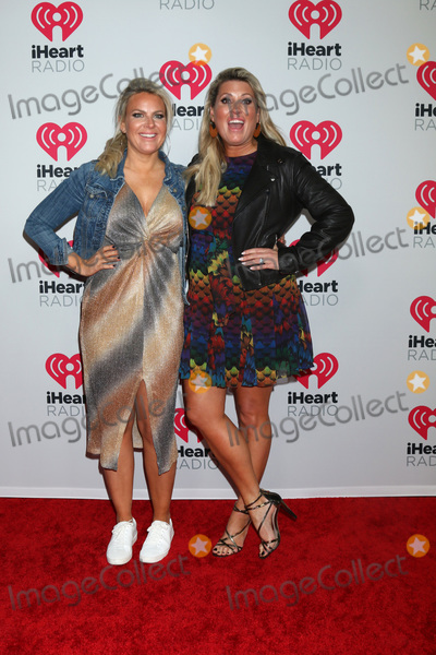 Photo - 2020 iHeartRadio Podcast Awards