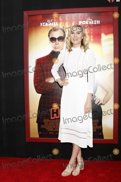 Photos And Pictures Los Angeles Jun 26 Nora Kirkpatrick At The House Premiere At The Tcl Chinese Theater Imax On June 26 2017 In Los Angeles Ca Nora kirkpatrick at jennifer falls premiere party in new york. los angeles jun 26 nora kirkpatrick