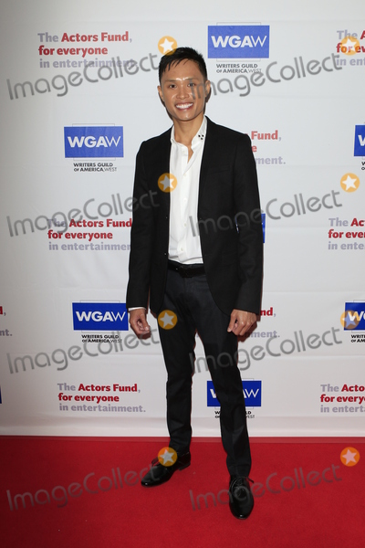 Photo - The Actors Funds 20th Annual Tony Awards Viewing Party
