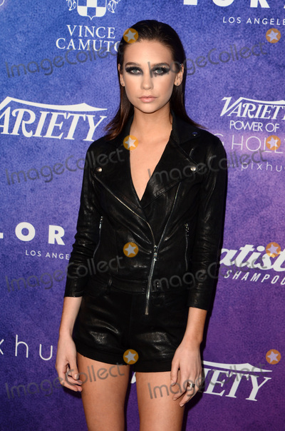 Photo - Variety Power of Young Hollywood Event