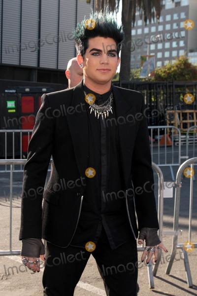 Photo - 2011 VH1 Do Something Awards