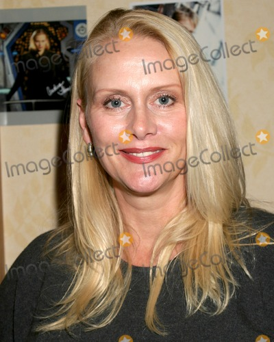Photo - Hollywood Collectors Show