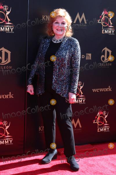 Photo - 2019 Creative Daytime Emmy Awards