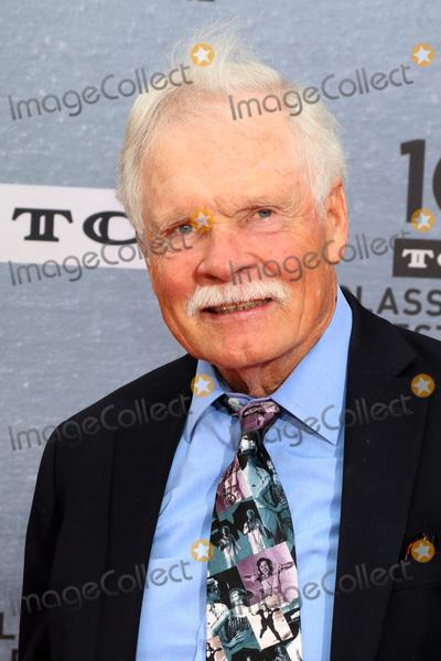 Photo - 2019 TCM Classic Film Festival Gala - When Harry Met Sally