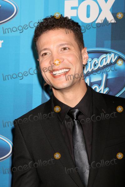 Photo - American Idol FINALE Arrivals