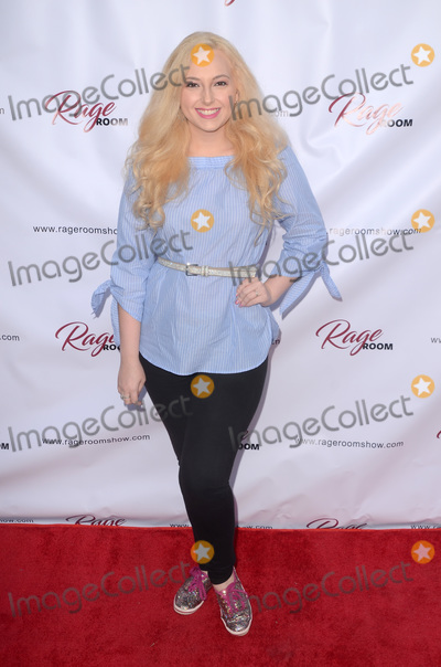 Photos From 'Rage Room' FYC Event