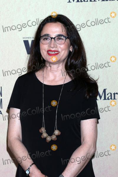 Photo - Women In Film Annual Gala 2019