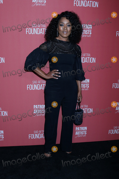 Photo - 4th Annual Patron of the Artists Awards