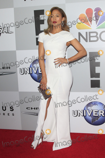 Photo - NBCUniversal Golden Globes After Party 2016