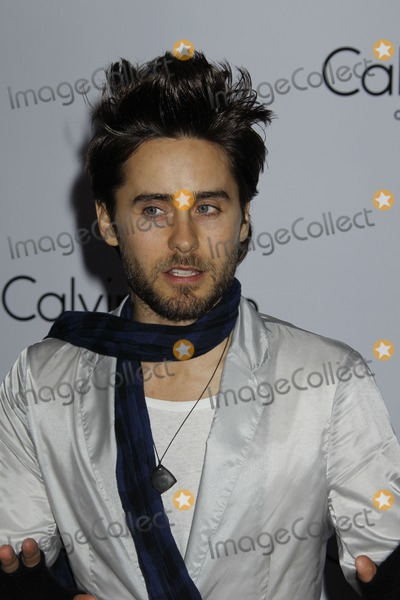 Photo - Calvin Klein Collection - Archival Pictures - PHOTOlink - 107401