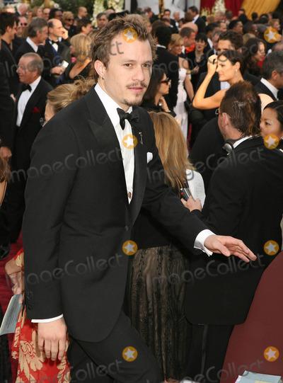 78th Annual Academy Awards Oscars Hollywood CA