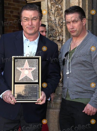 Photos From Hollywood walk of fame (Hollywood, CA)