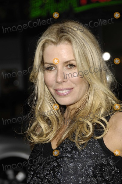 Aviva Drescher Photo - Aviva Drescher during the premiere of the new movie from Paramount Pictures GI JOE RETALIATION held at Graumans Chinese Theatre on March 28 2013 in Los AngelesPhoto Michael Germana Star Max