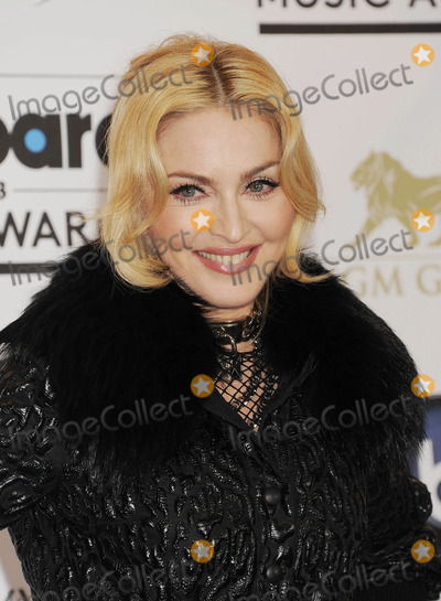Photo - Photo by KGC-16starmaxinccomSTAR MAX2013ALL RIGHTS RESERVEDTelephoneFax (212) 995-119651913Madonna at the 2013 Billboard Music Awards at The MGM Grand Garden Arena(Las Vegas Nevada)US syndication only
