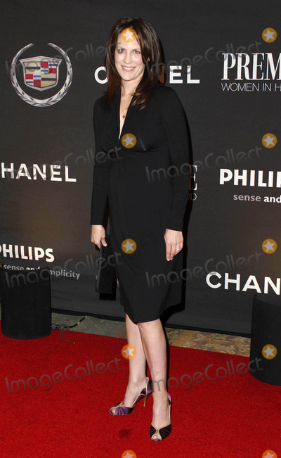 Photo - 13th annual premiere women in hollywood luncheon (Beverly Hills CA)