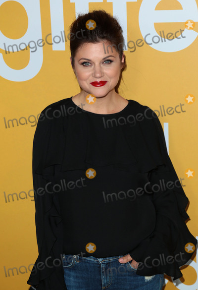 Tiffani Amber-Thiessen Photo - Photo by gotpapstarmaxinccomSTAR MAXCopyright 2017ALL RIGHTS RESERVEDTelephoneFax (212) 995-11964417Tiffani Amber Thiessen at the premiere of Gifted(Los Angeles CA)