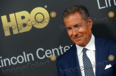 Photos From Lincoln Center's American Songbook Gala in NYC