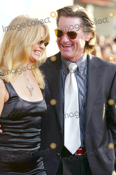 Photos From Premiere of 'raising helen' (CA)