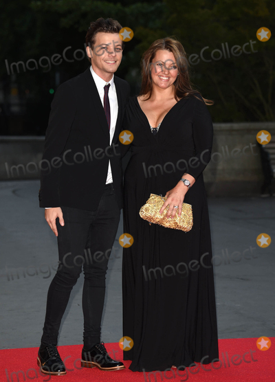 Cinderella,One Direction Photos - Photo by KGC-03starmaxinccomSTAR MAXCopyright 2015ALL RIGHTS RESERVEDTelephoneFax (212) 995-119681015Louis Tomlinson of One Direction and his mother Johannah Poulston arrive for the inaugural Believe In Magic Cinderella Ball charity event at the Natural History Museum(London England UK)