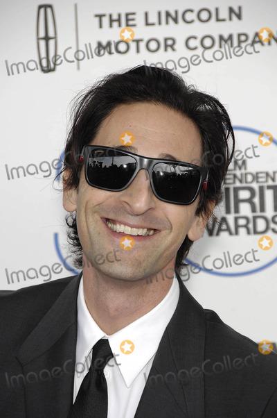 Photo - 2015 Film Independent Spirit Awards in Los Angeles
