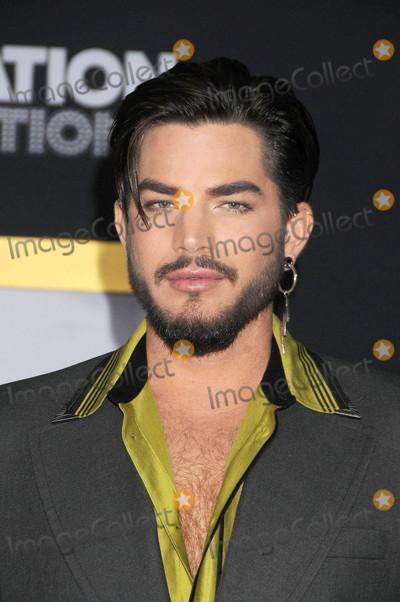Photo - A Star is Born Premiere