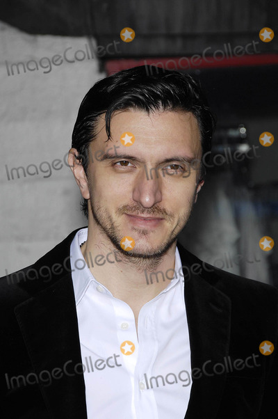 Dragos Savulescu Photo - Photo by Michael GermanastarmaxinccomSTAR MAX2015ALL RIGHTS RESERVEDTelephoneFax (212) 995-11962215Dragos Savulescu at the premiere of Jupiter Ascending(Los Angeles CA)