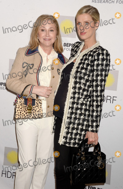 Photo - Hope For Depression Research Foundation HOPE Luncheon in NYC