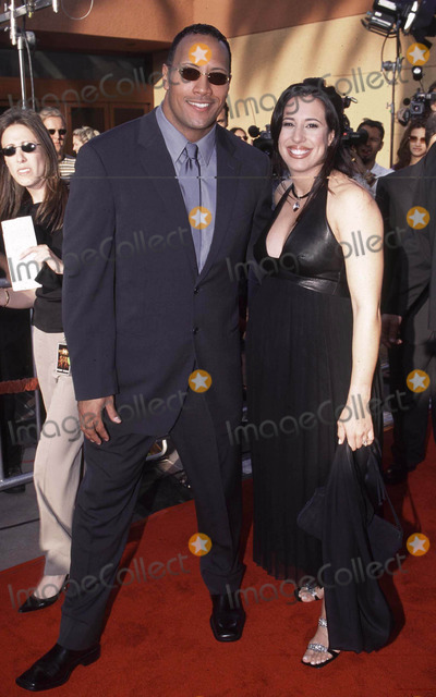 Photo - The Mummy STAR MAX - Archival Pictures -  Star Max  - 114318