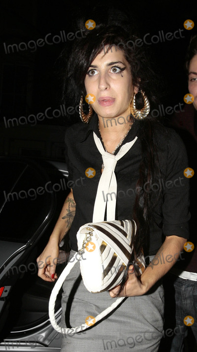 Photo - Archival Pictures - Star Max - 145652