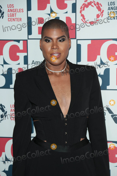 Photos From LGBT Center Vanguard Awards